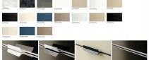 Brilliant-colors-rychki