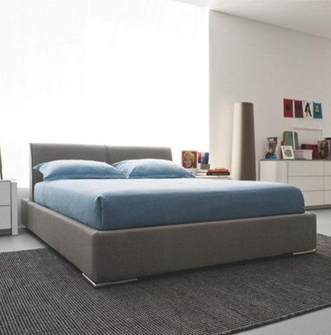 спальни кровати итальянские киев купить шкафы купе
